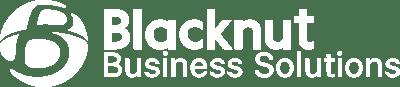 blacknut-business-solutions